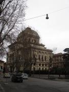 Tempio Maggiore di Roma & Museo Ebraico di Roma