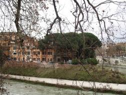 Ospedale Fatebenefratelli