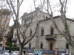jüdisches Viertel