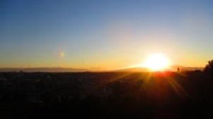 Guten Morgen Welt <3