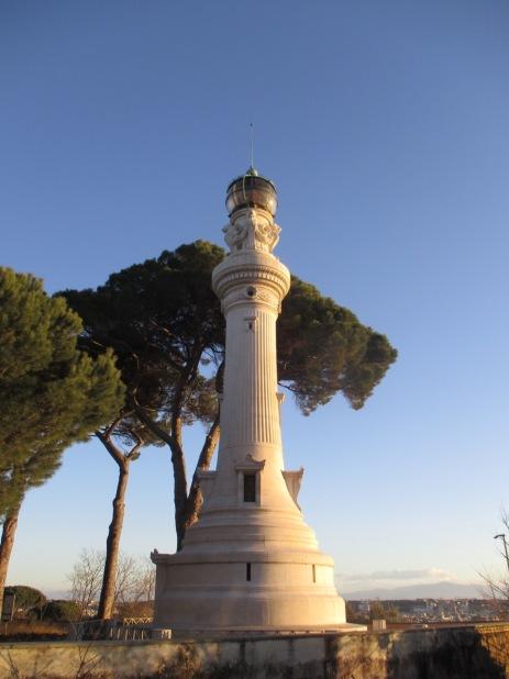 Faro degli Italiani d'Argentina