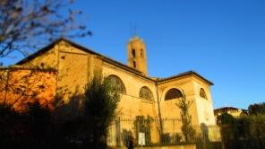 Pontificio Seminario S. Giosafat