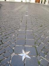 Walk of Stars :D