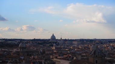 Sancti Petri in Vaticano