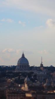 Basilica Sancti Petri