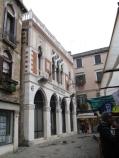 Das Teatro Italia