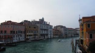 Gran Canal