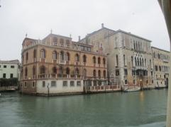 Palazzo Rocca Contarini Corfù