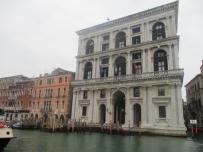 Palazzo Cavalli & Palazzo Grimani di San Luca