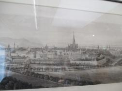 Altes Wien