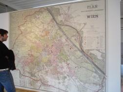 Wien 1903