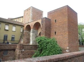 Pusterla di Sant'Ambrogio
