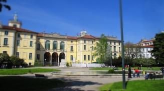Museo del Cinema