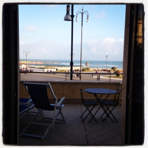 OSTIA_iPhone_5642