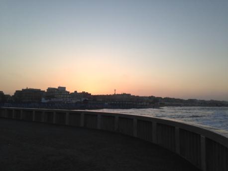 OSTIA_iPhone_5708