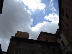 perfektes Wetter :)
