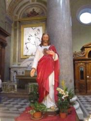 DAS ist für mich Jesus :)