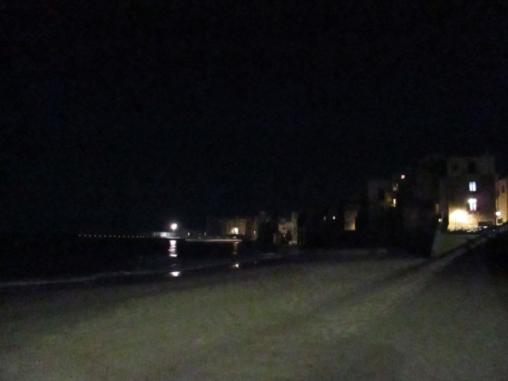 Der Strand
