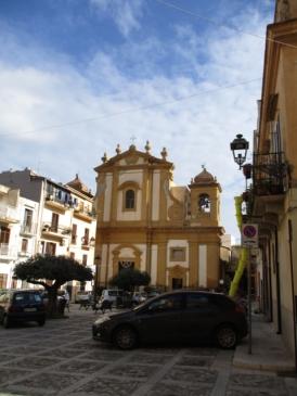 Die Chiesa