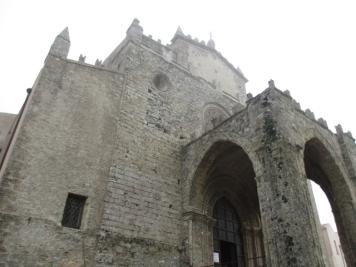 mittelalterlicher Charm