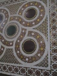 Schönste Mosaiken