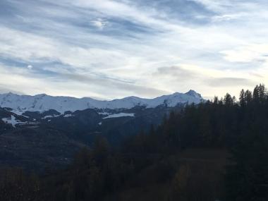 Aosta_3613