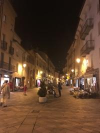 Aosta_3624