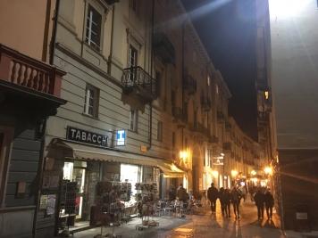 Aosta_3626