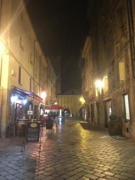Aosta_3641