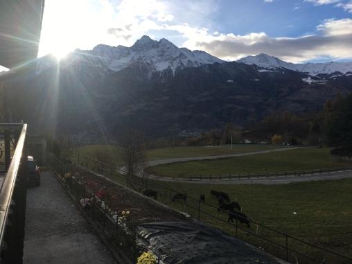 Aosta_3650