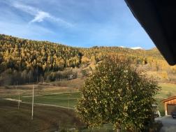 Aosta_3652