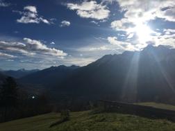 Aosta_3657