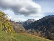Aosta_3659