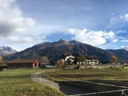 Aosta_3661