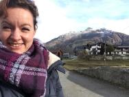 Aosta_3676