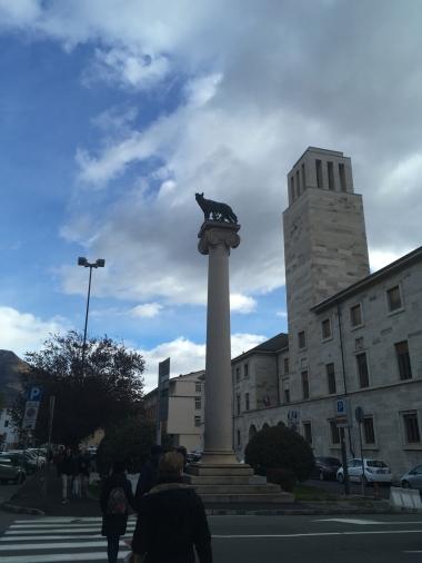 Aosta_3679