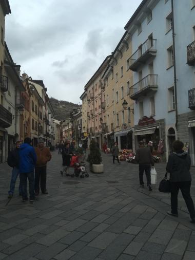 Aosta_3681