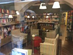 Buchhandlung von Adalgisa #1.02
