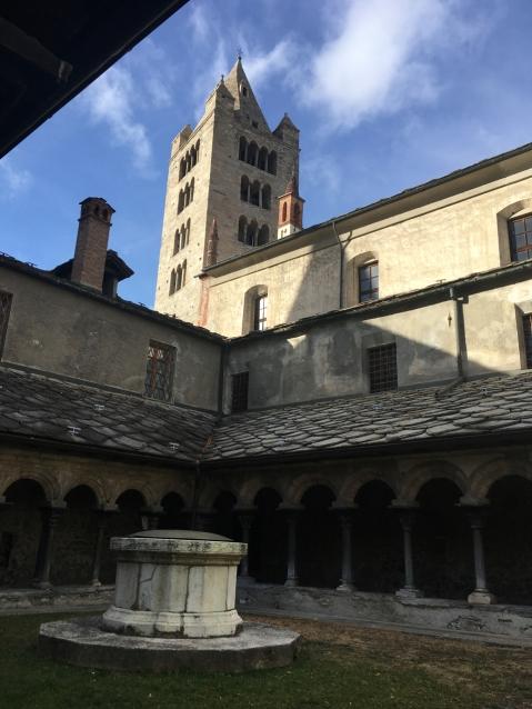 Aosta_3696
