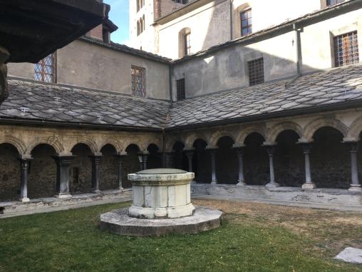 Aosta_3697