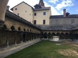 Aosta_3699