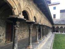 Aosta_3701