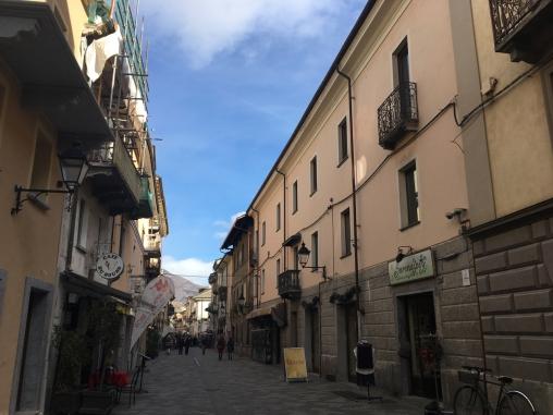 Aosta_3707