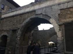 Aosta_3708