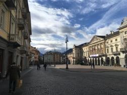 Aosta_3709