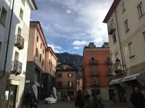 Aosta_3714
