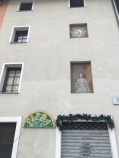 Aosta_3717