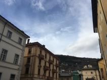 Aosta_3718