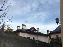 Aosta_3719