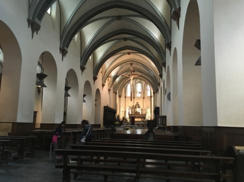 Aosta_3723